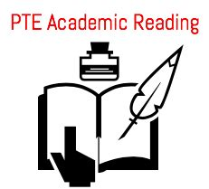 PTE Essay IELTS Task 2: Medical Care and Life Expectancy